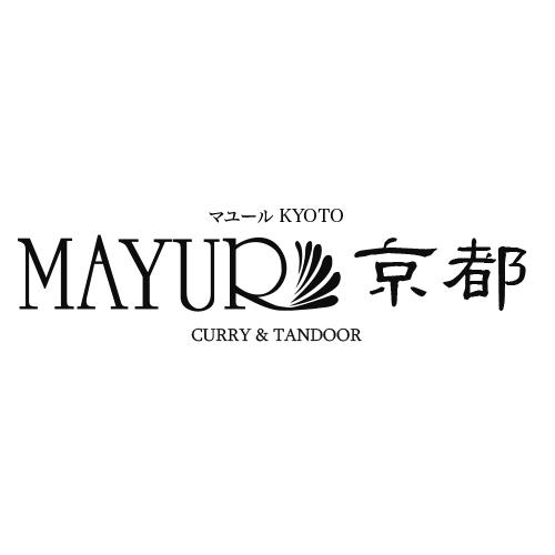 マユール京都